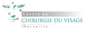 CENTRE DE CHIRURGIE DU VISAGE DE MARSEILLE